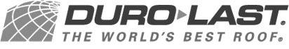 Duro-Last Roofing Logo