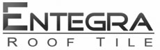 Entegra Roof Tile Logo