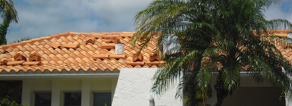 Roof-6-Slider-Image-960x3501
