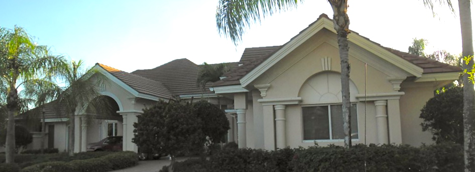 Roof-7-Slider-Image-960x35021