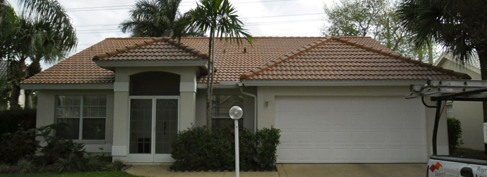 Roof-8-Slider-Image-960x35011